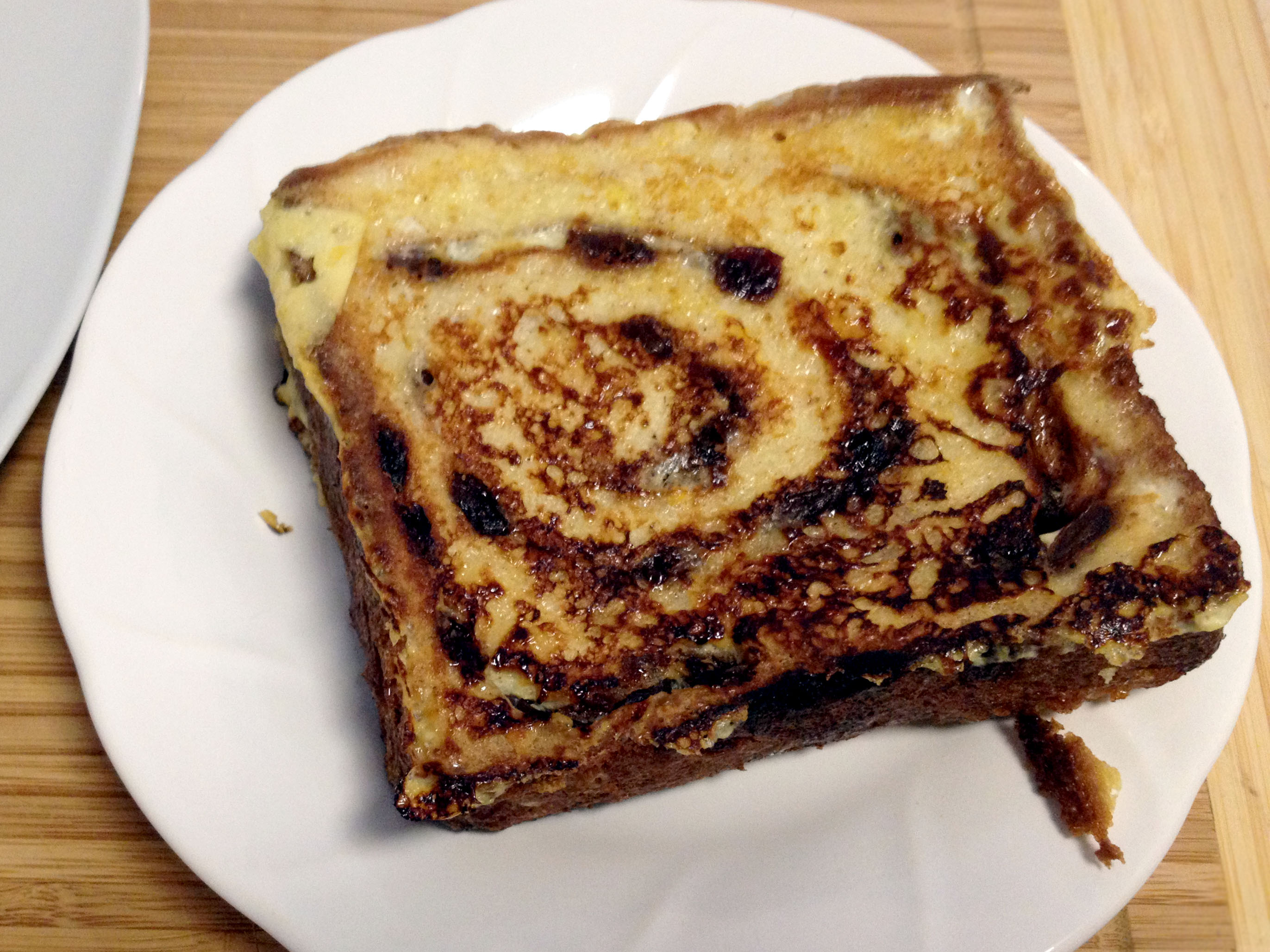 ... swirl wheat bread cinnamon swirl raisin bread cinnamon swirl french